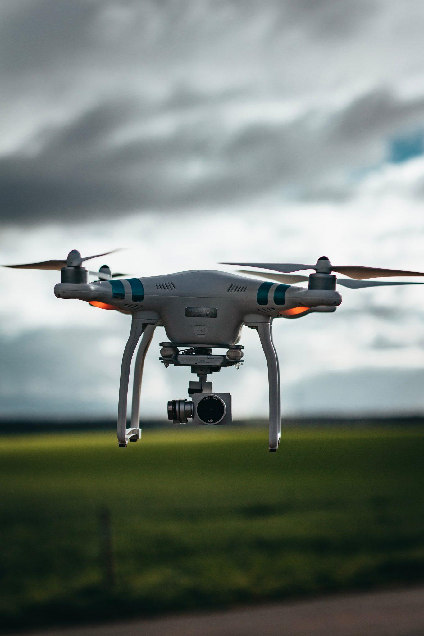 camera-drone-flight-2100075